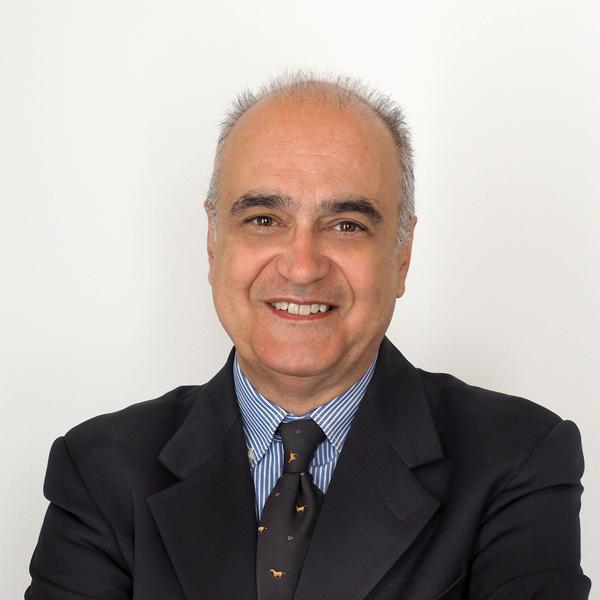 Sergio Fioravanti