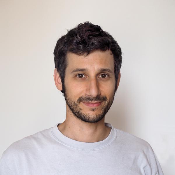 Filippo Bandini