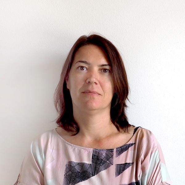 Paola Perpignani
