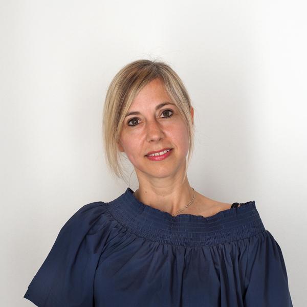Valeria Lacchini