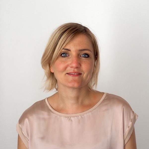 Zingaretti Silvia