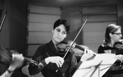 TAMO Barocca: Stravaganze Musicali duo in concerto domenica 1 ottobre