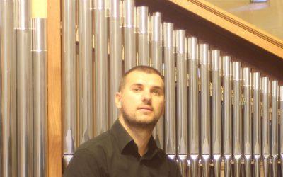 Domenica 8 ottobre il Lira Celeste Ensemble in concerto al Museo Tamo