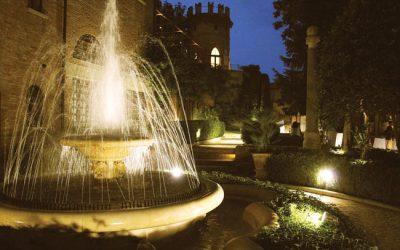 La Notte d'Oro di RavennAntica