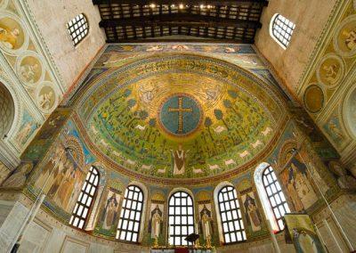 basilica-sant-apollinare-in-classe-abside