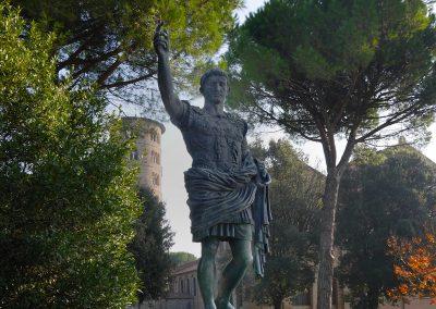 basilica-sant-apollinare-in-classe-cesare-augusto-imperatore