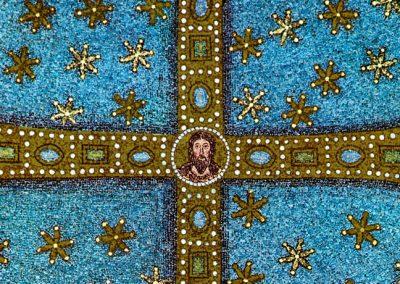 basilica-sant-apollinare-in-classe-croce