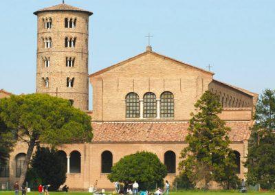 basilica-sant-apollinare-in-classe-esterno