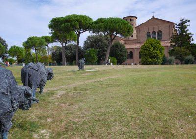 basilica-sant-apollinare-in-classe-esterno-ingresso