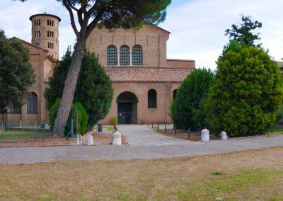 basilica-sant-apollinare-in-classe-ingresso-esterno