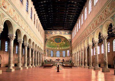basilica-sant-apollinare-in-classe-interno