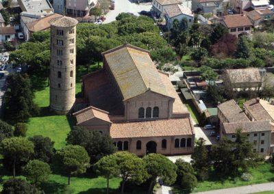 basilica-sant-apollinare-in-classe-veduta-aerea