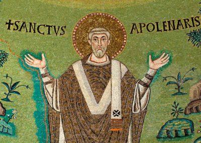 sant-apollinare-vescovo