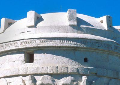 mausoleo-di-teodorico-ravenna-cupola