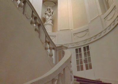 museo-nazionale-ravenna-16