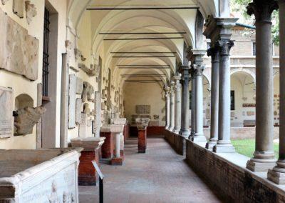 museo-nazionale-ravenna-17