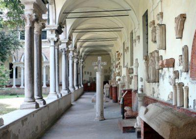 museo-nazionale-ravenna-18