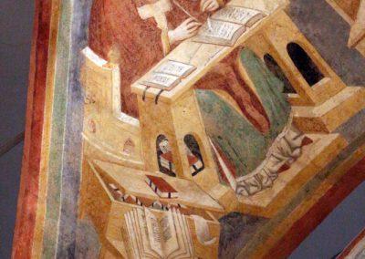 museo-nazionale-ravenna-5