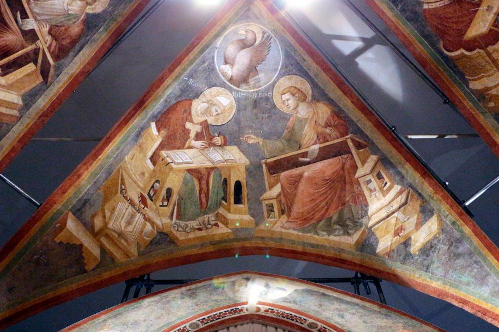 MAF – Museo Archeologico di Forlimpopoli