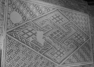 palazzo-di-teodorico-ravenna-2