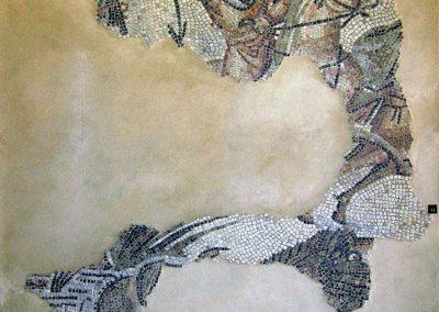 palazzo-di-teodorico-ravenna-23