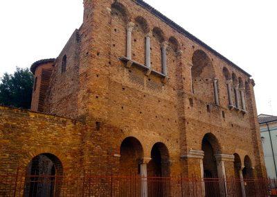 palazzo-di-teodorico-ravenna-8