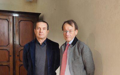 Fondazione RavennAntica ed Emilia Romagna Concerti unite nel segno della cultura