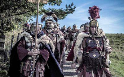 Ravenna Historia Mundi Festival della Storia – I edizione