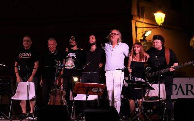 Concerto dei Faber's Social Club annullato