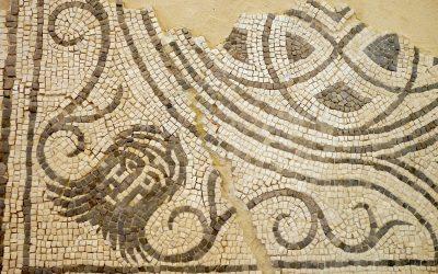 Museo Tamo: i Venerdì del Genio delle Acque con volume in omaggio