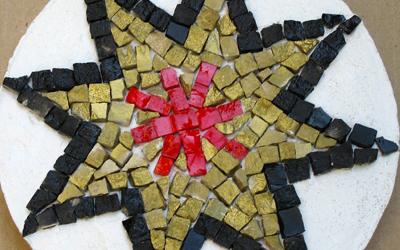 Il Natale di RavennAntica: gli orari di apertura di tutti i siti
