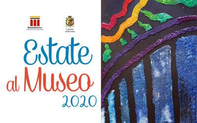 Estate al Museo 2020