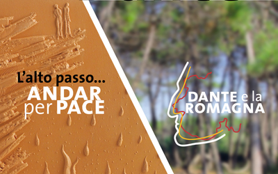 Tamo Dante: dal 16 aprile RavennAntica rende omaggio al Sommo Poeta con due nuove mostre